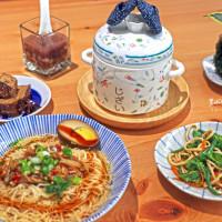 嘉義市美食 餐廳 中式料理 小吃 盅正騼 照片