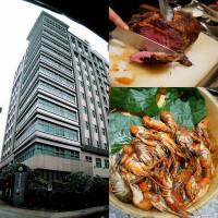 新北市美食 餐廳 中式料理 中式料理其他 麗京棧酒店-彩京苑 照片