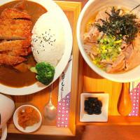 台南市美食 餐廳 異國料理 日式料理 悠閒食堂 照片