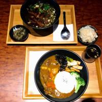 新北市美食 餐廳 中式料理 麵食點心 No.42 牛肉麵專賣 照片
