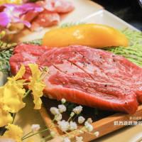 新北市美食 餐廳 餐廳燒烤 燒肉 鹿兒島燒肉專賣店(新莊中華店) 照片