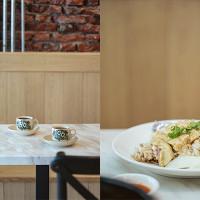高雄市美食 餐廳 異國料理 南洋料理 南洋食府-銳記Nanyang Restaurant Ruiji 照片