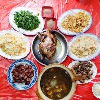 高雄市美食 餐廳 中式料理 原民料理、風味餐 獅山胡椒園 照片