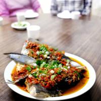 台南市美食 餐廳 中式料理 湘菜 香湘園 照片