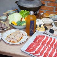 高雄市美食 餐廳 火鍋 涮涮鍋 陳簡萊富汕頭火鍋 照片