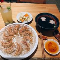 花蓮縣美食 餐廳 中式料理 小吃 來打餃 照片