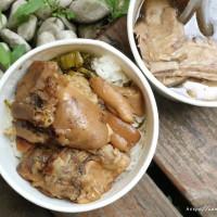 台中市美食 餐廳 中式料理 台菜 春精緻日本料理 照片