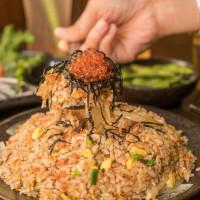 新北市美食 餐廳 異國料理 日式料理 老串角 照片
