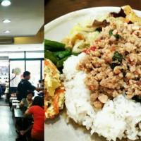 台中市美食 餐廳 中式料理 中式料理其他 高湯麵 照片