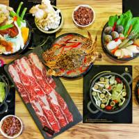 嘉義縣美食 餐廳 火鍋 涮涮鍋 野爺鍋物 照片