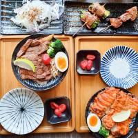 高雄市美食 餐廳 異國料理 日式料理 大河屋-夢時代店 照片
