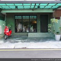 台中市美食 餐廳 咖啡、茶 咖啡館 HSHProject 照片