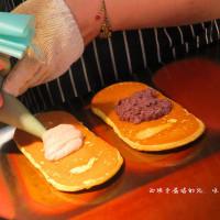 台北市美食 餐廳 飲料、甜品 飲料、甜品其他 等等燒—士林店 照片