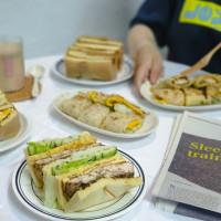 高雄市美食 餐廳 異國料理 多國料理 食穫 照片