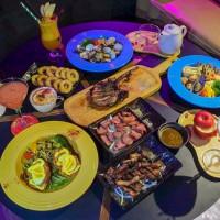 台中市美食 餐廳 飲酒 飲酒其他 鐵木餐酒館 照片