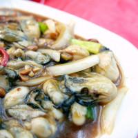 嘉義縣 美食 餐廳 中式料理 布袋漁港直銷中心 照片