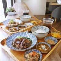 台北市美食 餐廳 中式料理 滷肉控 照片
