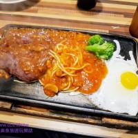 苗栗縣美食 餐廳 中式料理 中式料理其他 安格列牛排 照片