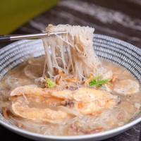 [美食]台北松山-Hi-Q鱻食 Hi-Q褐藻生活館-嚴選生態養殖魚肉火鍋美食餐廳 - 布雷克的出走旅行視界
