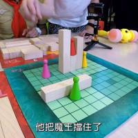 台北市 休閒旅遊 購物娛樂 購物娛樂其他 龍華數位 照片