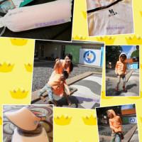 台北市休閒旅遊 運動休閒 運動休閒其他 LightSPA 照片