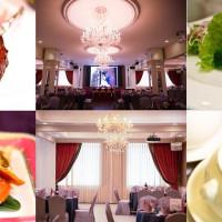 高雄市美食 餐廳 中式料理 中式料理其他 頂鮮擔仔麵 高雄店 照片