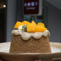 台中市美食 餐廳 烘焙 烘焙其他 小麥菓子-中興工廠店 照片