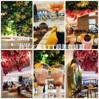 台北市美食 餐廳 飲料、甜品 SYUNKAYA旬果屋 照片