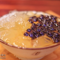 桃園市美食 餐廳 飲料、甜品 甜品甜湯 御杏坊 照片