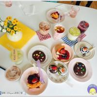 台南市美食 餐廳 咖啡、茶 咖啡館 AboutMoonCafe 照片