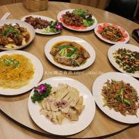 彰化縣美食 餐廳 中式料理 北斗雞山莊 照片