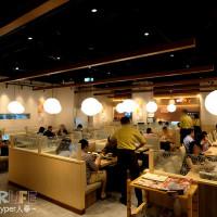 台中市美食 餐廳 異國料理 日式料理 和食さと Washoku SATO (台中復興店) 照片