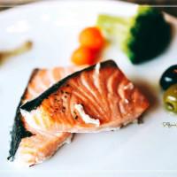 宜蘭縣美食 餐廳 異國料理 中天溫泉渡假飯店 照片