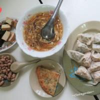 桃園市美食 餐廳 中式料理 小吃 劉記北方小館 照片