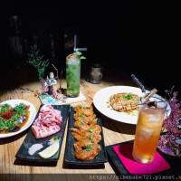 高雄市美食 餐廳 飲酒 Lounge Bar 驀然Bistro日式餐酒館 照片