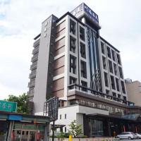 宜蘭縣休閒旅遊 住宿 溫泉飯店 川湯春天溫泉酒店旗艦館 (宜蘭縣旅館264號) Chuang-tang Spring Spa Hotel 照片