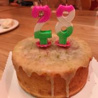 台北市美食 餐廳 中式料理 時時香RICE BAR-微風南山店 照片