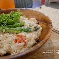跟著Livia享受人生在辰時開店 Brunch x Farm to Table pic_id=5544269