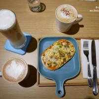 桃園市美食 餐廳 咖啡、茶 咖啡館 Lai Cafe賴在家咖啡 照片