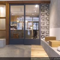 台北市美食 餐廳 咖啡、茶 咖啡、茶其他 玄珠 SyuanDrew 照片