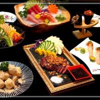 新竹市美食 餐廳 異國料理 新竹東街日式料理 照片