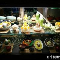 台中市美食 餐廳 中式料理 中式料理其他 麻布茶房(廣三店) 照片