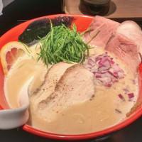 台北市美食 餐廳 異國料理 日式料理 雞吉君 照片