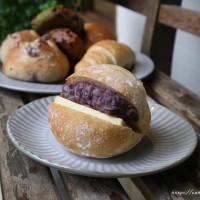台中市美食 餐廳 烘焙 麵包坊 小皮球(256。貳伍柒) 照片