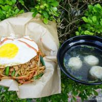 新竹縣美食 餐廳 中式料理 小吃 美蘭阿姨 照片