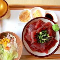 高雄市美食 餐廳 異國料理 日式料理 小林食堂 照片