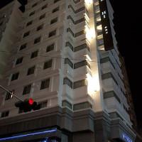 嘉義市休閒旅遊 住宿 商務旅館 高橋飯店 (嘉義市旅館075號) HOTEL HI 高橋ビジネスホテル 照片