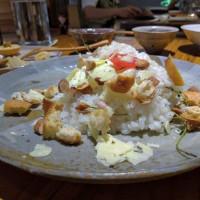 新北市美食 餐廳 異國料理 異國料理其他 一日小食 照片