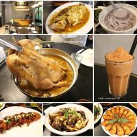 高雄市美食 餐廳 異國料理 異國料理其他 黑狗食堂4.0版 照片