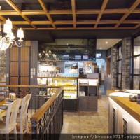 里拉6街 LIRA STREET6|新店小碧潭美味義大利餐館【新北市】